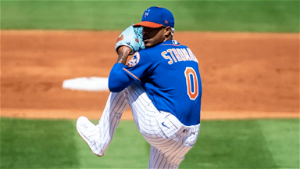 Why the Mets Must Re-Sign Marcus Stroman
