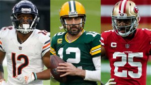 ESPN Analyst Names Team That Should Trade For Aaron Rodgers
