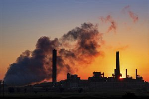 No new fossil fuel projects for net-zero 2050 goal: IEA