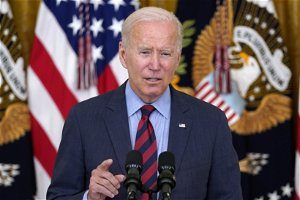 Biden tells Florida, Texas leaders: Help on COVID-19 or 'get out of the way'