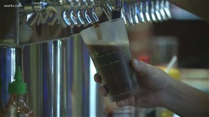 Last Call: New Orleans bars now open until 1 AM