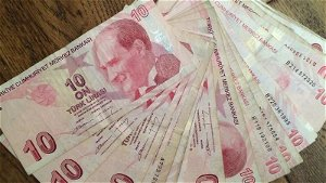Turkey: Erdogan's aggression does not hold up in the face of the devaluation of the lira
