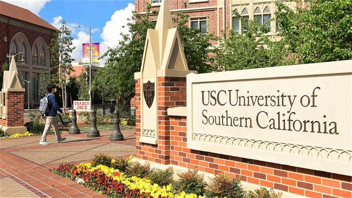 USC frat placed on suspension after alleged sexual assault, reports of drugs placed in drinks