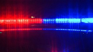 West Warwick PD disclose drowning of 5-year-old in swimming pool