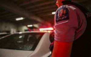 Investigation launched following Auckland man's death after arrest