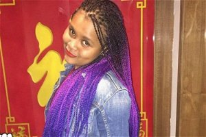 Kgothatso Mdunana: Your light will continue to shine - older sister