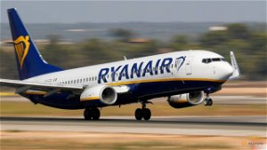 Court rejects Ryanair challenge against SAS state aid