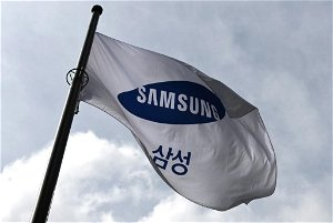 Samsung reports 28% jump in profit despite supply chain woes