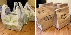 Amazon's Whole Foods is testing a delivery fee for Prime members in Chicago, other U.S. cities
