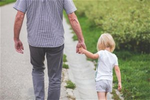 When is Father's Day in the UK this year?
