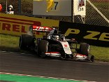 Formula 1 'doubling down on hyrbrid engines' | F1 News by PlanetF1
