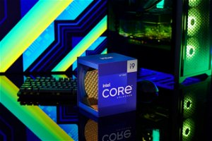Intel launches 12th-gen gaming CPUs based on Alder Lake