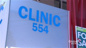 Canadian government could fund N.B. abortion clinic directly says lawyer