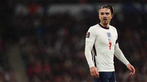 Jack Grealish's agent hits out at Gareth Southgate over Hungary substitution