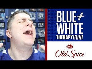 Blue and White Therapy: Are Maple Leafs' trades enough to calm Steve Dangle down?