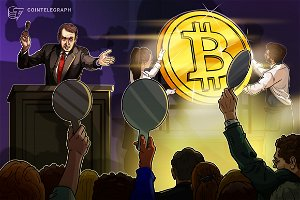 3 reasons why Bitcoin price has not been able to rally back above $40K