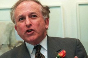Lord Janner abuse: 'Culture of deference' by institutions 'let down' alleged victims