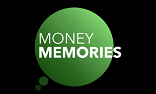 New Podcast: How Early 'Money Memories' Shape Our Choices For Life