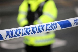 Closure order in place in several streets in East End Park after serious incidents