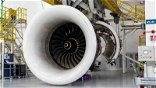 Rolls-Royce revises down 2021 engine flying forecasts