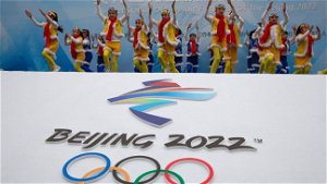 Full-blown boycott pushed for Beijing Olympics
