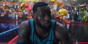 Space Jam: A New Legacy: What Fans Are Saying About Looney Tunes Team-Up With LeBron James