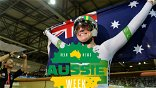 The top five moments in Australian pro cycling – VeloNews.com
