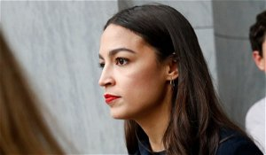 USA: Police visit Twitter user for criticising Congresswoman AOC