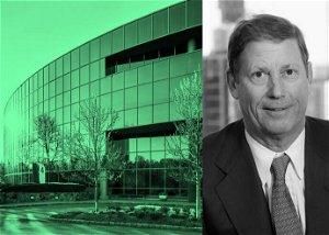 George Comfort & Sons Westchester Office Campus Faces Auction