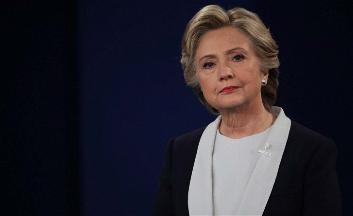 Hillary Clinton says Cuomo's accusers deserve answers