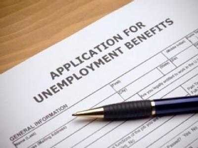 Cybersecurity expert takes Kentucky's unemployment system to task, calling it functionally obsolete