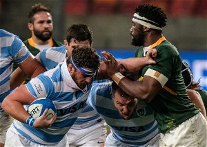 Stan Sport secures rights to Autumn Nations rugby internationals