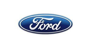 Ford Achieves Strong Q3 Results, Raises Full-Year 2021 Guidance; Says Financial Flexibility Enables Ample Investment in Ford+ Plan