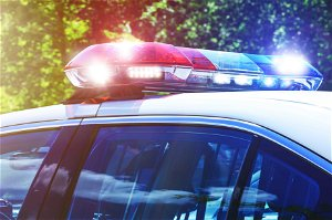 3-year-old child struck, killed by car pulling out driveway on Long Island, police say