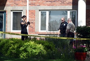 Larimer County coroner releases identity of man who died at Wexford retirement community