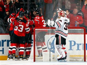 Polling Place: Just how bad is this Blackhawks season going to be?
