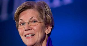 [Opinion] Elizabeth Warren calls for a crackdown on 'environmentally wasteful cryptocurrencies' to fight the climate crisis