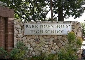 Parktown Boys High matric boys suspended after video of fight goes viral