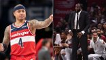 'Clippers should sign Isaiah Thomas': Kendrick Perkins roasts Lakers' rivals with a piece of advice