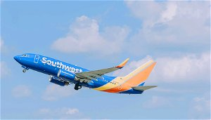 Southwest to Cut More Flights, Lost Almost $75 Million During Last Round of Cancellation - The Ohio Star