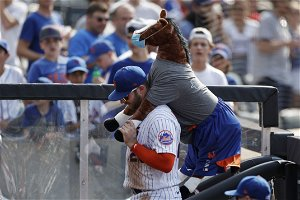 Mets vs Blue Jays Highlights: Pete Alonso, Jeff McNeil come in clutch in Mets 5