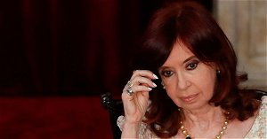 Argentine judge says there was no crime in case against ex-President Fernandez