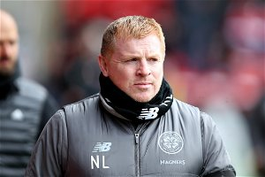 """Neil Lennon video labelled """"disgusting"""" and condemned by Rangers legend McCoist"""