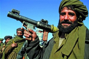 Taliban seize more territory, Tulak district in Ghor falls in the hands of Taliban