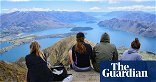 'Seen all this before': Tourism NZ says ditch influencer shots for something new
