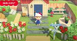 Animal Crossing's Hello Kitty Update Sees 6 Cute Characters Join Your Island