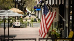 Paid parking will resume in downtown Fayetteville this summer. Here's what you need to know.
