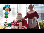 A new doc peeks inside the USPS's Operation Santa program