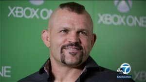 No charges will be filed against former UFC champ Chuck Liddell after domestic violence arrest