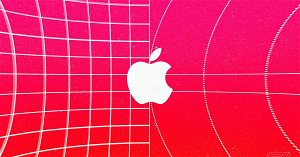 Female Apple employee put on administrative leave following tweets about sexism in the workplace